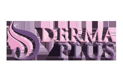dermaplus